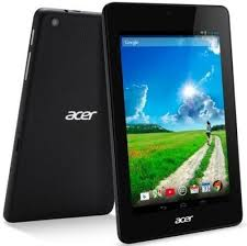 Acer Iconia B1-730 HD 193T