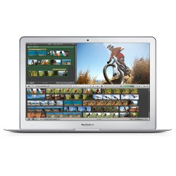 Apple MacBook Air 11 MD711T