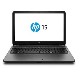 HP 15-R113NL