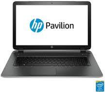 HP 17-F000NL
