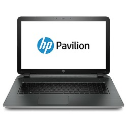 HP Envy 17-F003SL