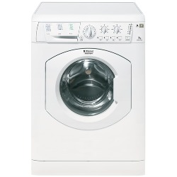 Hotpoint Ariston ECO7L 1252