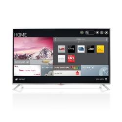 LG 47LB580V TV LED