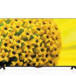 LG 55UB820V TV LED 4K