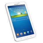 Samsung Tab 3 Lite T110