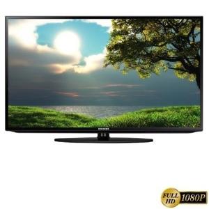 ... prezzo samsung ue32h5303 tv led miglior prezzo samsung ue32h5303