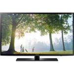 Samsung UE55H6203 TV LED