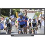 Sharp LC-42LD264 TV LED