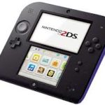 Nintendo 2DS