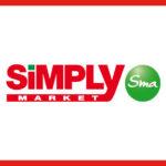 simplysma